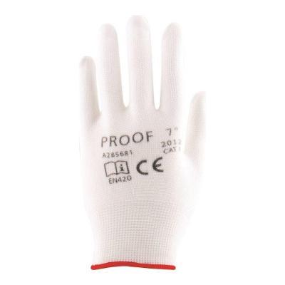 """Pracovní pletené rukavice ARDON Proof vel. 7"""""""