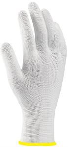 """Pracovní pletené rukavice ARDON Proof vel. 8"""""""