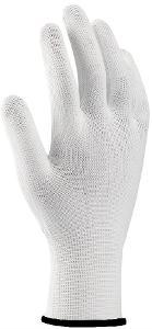 """Pracovní pletené rukavice ARDON Proof vel. 10"""""""