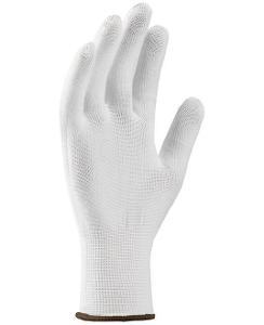 """Pracovní pletené rukavice ARDON Proof vel. 9"""""""