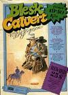 Časopis  Blesk Calvert