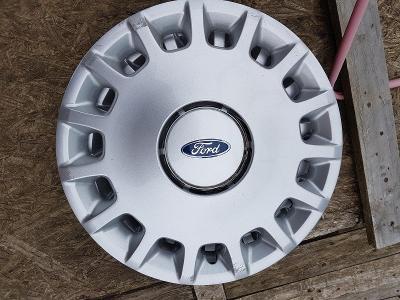 Poklice na Forda Galaxy, 1M21-1130-EAW