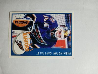 Panini NHL 97-98