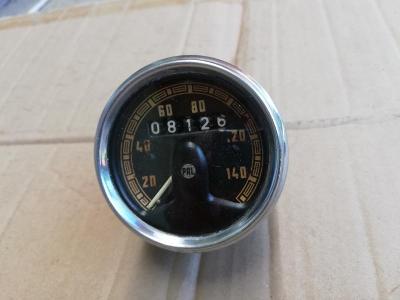 Tachometr Jawa 634 Bizon Calif 623 633 ČZ 175 477