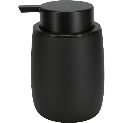Dávkovač mýdla Bonny (20009603) H467