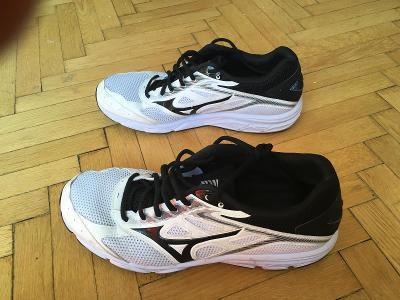 Pánské boty Mizuno