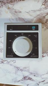 Termostat Enda ATC9311