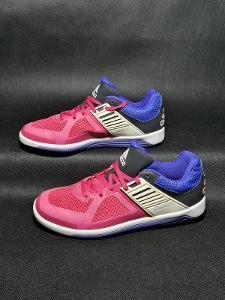 Dámská sportovní obuv - Adidas Energy Sling - vel. 40 2/3