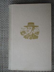 Arráz Antonio & Seifert Jaroslav - Moře zpívá a bouří (1. vydání)