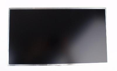 LCD Displej LP156WF1 (TL)(F3) 15,6