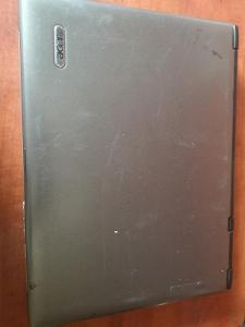 Notebook Acer TravelMate 2300 Series