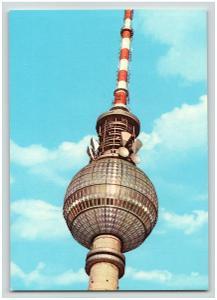 NĚMECKO • BERLIN • 3_563