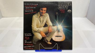 LP Karel Gott 79