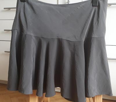 prodám letní sukni, vel. 40