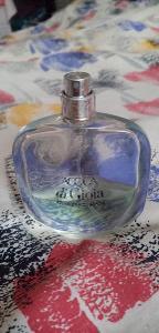 Prodám parfém ACQUA DI GIOGIA