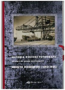 Polsko 2014 Prezentační balíček Známky + FDC fotografování dějiny pols
