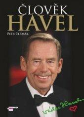 Člověk Havel