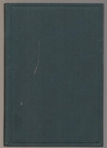 Nejdůležitější odrůdy révy vinné I.III. III.,  Vinařství v čs oblasti