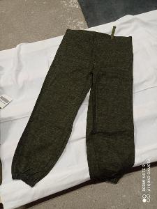 Nové pracovní kalhoty ačr vz.92