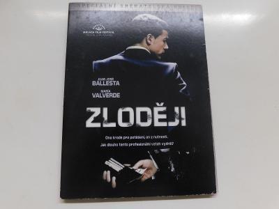 DVD od 1,-