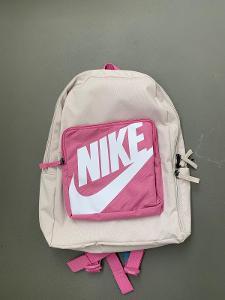 Batoh Nike Misc