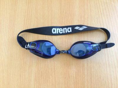 Plavecké brýle Arena