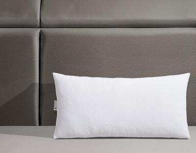 Kvalitní polštář Skagern 40x80 cm (27848042) D283