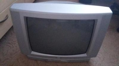 Televize OVP Orava