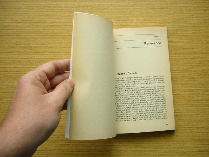 Jean-Luc Chalumeau - Přehled teorií umění | 2003 -a - Knihy