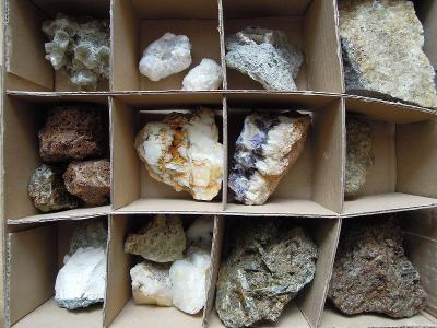 krabice minerálu_4