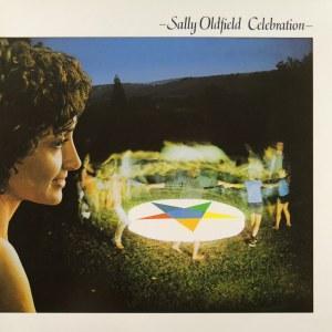Sally Oldfield - Celebration Vinyl/LP