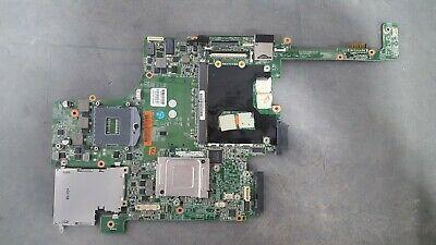 Základní deska HP 8560w