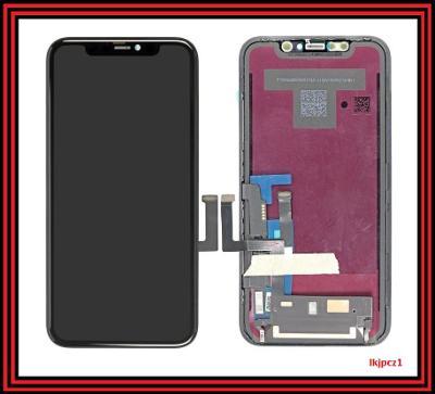 iPhone 11 LCD Displej, display