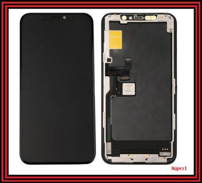 iPhone 11 Pro OLED Displej, display
