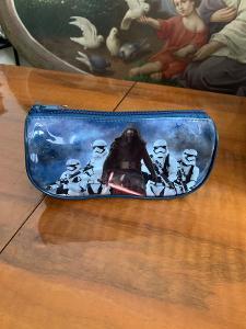 Star Wars pouzdro