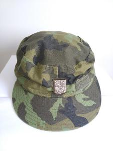 Čepice 95 letní, baret, klobouk 95 letní