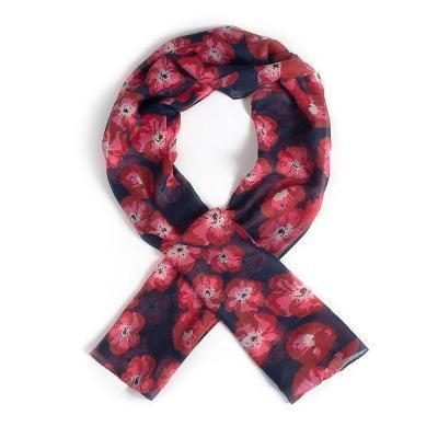 Avon, šátek,šál Floral