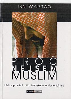 Proč nejsem muslim / Ibn Warraq