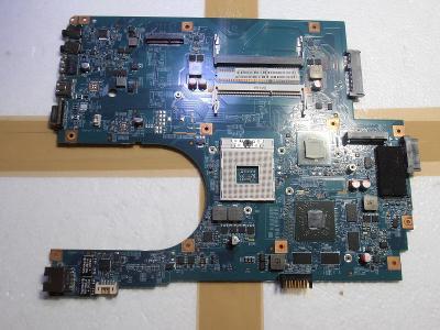 Základní deska - Acer Aspire 7741 7741Z 7741G 7741ZG