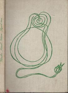 Vítězslav Nezval: Edison - signál času, 1960