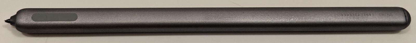 Samsung EJ-PT860BJ S pen Galaxy Tab S6