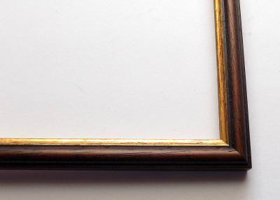 NOVÝ RÁM - vnitřní rozměr 18 x 24 cm -č.455