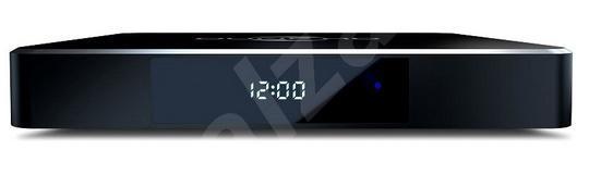 DUNE HD PRO 4K II - plná záruka do 03.04.2023