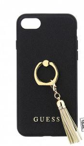 Nové pouzdro na IPhone SE2020 (7,8) - GUESS