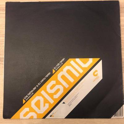 Bulldozer Project  – Arise - The Beholder & DJ Zany Remix