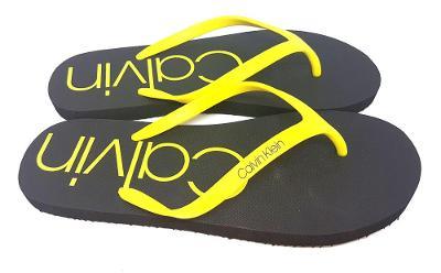 CALVIN KLEIN dámské sandály 26.5 cm