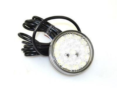 Multifunkční LED světlo AGRIFAC DAF SCANIA VAN HOOL VDL VOLVO YUTONG