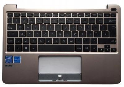 Klávesnice Topcase PALMREST ASUS VivoBook E200
