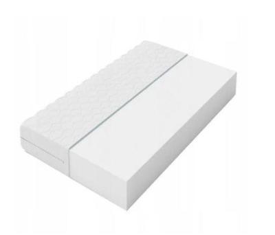 Pěnová matrace 80x200 NÍZKÁ CENA
