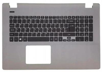Klávesnice Topcase PALMREST Acer E5-731 E5-731G E5-771